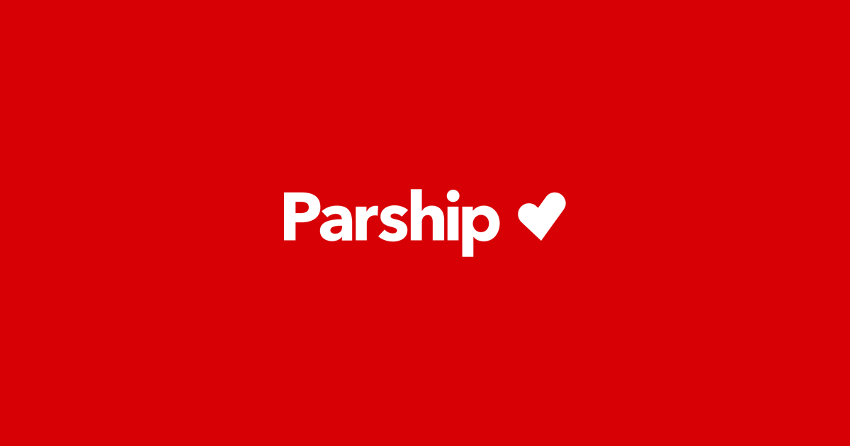 community.parship.de