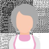 Françoise57