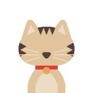 Tomcat_