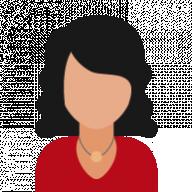 Account verschenken/verkaufen? | Parship-Forum
